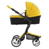 Mima Xari Yellow Limited Edition 2в1